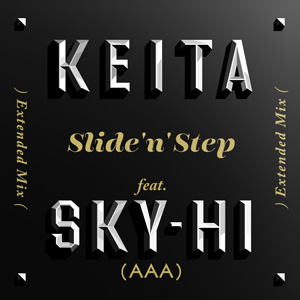 Keita_slidenstep_forDigital-2