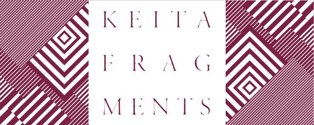 KEITA_fragments_fix_03