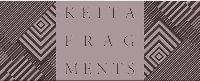 KEITA_fragments_fix_06